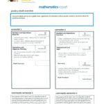 powerschool-report-card-mathematics-page
